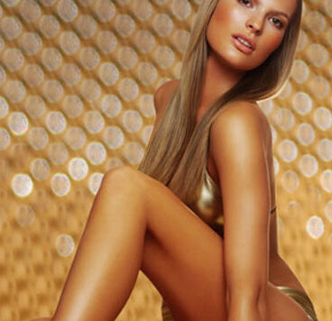 Bronz Perfect Bioestetika