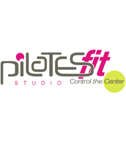 Pilates Fit Studio