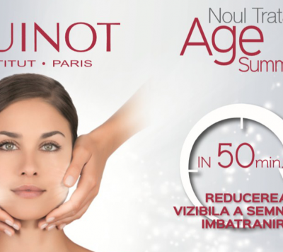 tratament-facial-guinot-age-summum
