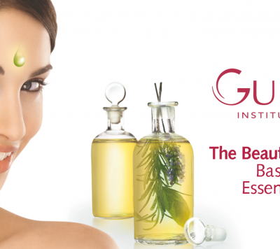 tratament-facial-guinot-aromatic