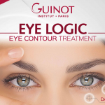 tratament-facial-guinot-eye-logic