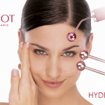 tratament-facial-guinot-hydradermie-150x150