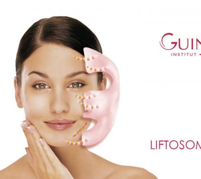 tratament-facial-guinot-liftosome